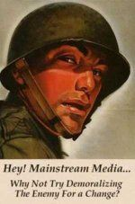 Historic posters, prints and art for sale. These WWII posters were created to support the war effort, increase sales of war bonds, encourage enlistment and improve morale and support of the war. Our WWII Posters are museum quality reproductions. Ww2 Propaganda Posters, Political Posters, Poster Ads, Military Art, Military Humor, Military Life, Military History, Thats The Way, World War Ii