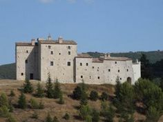 Ancient Umbrian Castle for Sale , for about 1360 sqm, build the 1300 year , sourrounded by 80000 sqm of land, old property of Todi's ancient noble family : Tolomei and Orsini , restored under check of the Ministery of Fine arts ( Ministero dei beni culturali ) ,  located on the heart of Umbria region , near San Terenziano and Todi .