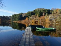 Boats from Dell Estate. Fort Augustus, Inverness Shire, North Coast 500, Brown Trout, Fly Fishing, Boats, Scotland, World, Trout