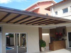Forro de bambu para pergolado - www.cobrire.com.br #cobrire #deck #decks #pérgola #pergola #pergolas #pergolado #quiosque #cobertura #forrodepalhanatural #palha #bambu #bamboo #madeira #design #arquitetura #paisagismo #decoração #decor #architecture #archilovers #architect #wood #landscape #outdoors #style #life #lifestyle #sun #summer