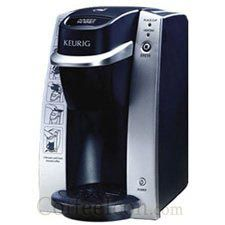 The DeskPRO Brewing System brews a perfect cup of coffee, tea, hot cocoa or iced beverage in under three minutes. The DeskPRO offers an Auto I Love Coffee, Best Coffee, My Coffee, Coffee Beans, Coffee Cups, Coffee Brewer, Espresso Coffee, Single Cup Coffee Maker, Coffee Maker Machine