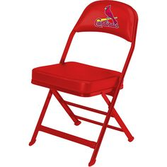 9 Best Official Locker Room Chairs For Sale Images