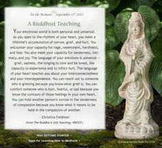 The Best Buddhist Writing 2013 - Isbn:9780834829145 - image 8