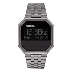 Orologi nixon uomo amazon