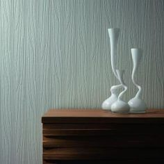 Subway Paintable White Wallpaper 19784 At The