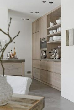 eye on details: Interior design love skandinavian design