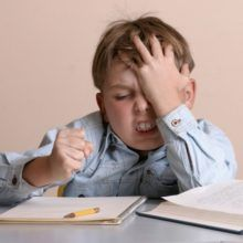 How to help your child with homework? - Motivation, patience and education are not available to all parents when it comes to homework time. Homework Motivation, Job S, Child Development, Pre School, Your Child, Parents, About Me Blog, Things To Come, Dreadlocks