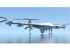 Global Hybrid UAV Drones Market Professional Survey Report 2016