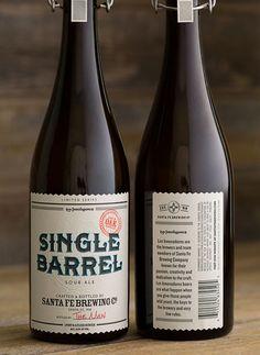 Santa Fe Single Barrel  #taninotanino #vinosmaximum #maximum
