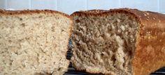 Pan de molde integral para #Mycook http://www.mycook.es/receta/pan-de-molde-integral/