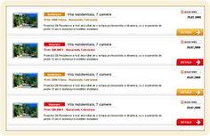 FELICITARI! | Case Fara Intermediari - Anunturi imobiliare direct de la proprietari