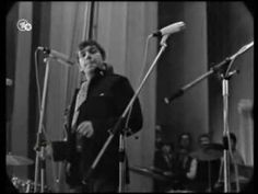 Eric Burdon & The Animals - A Love Like Yours  - God bless you Eric for giving us music, enjoy!