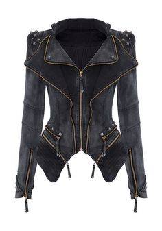 Cheap jacket warrior, Buy Quality jean shorts with tights directly from China jackets jeans for men Suppliers: Sharp Power Studded Shoulder Notched Lapel Denim Jeans Tuxedo Coat Blazer Jacket S-XXL Features: Brand New. Studded Denim Jacket, Denim Blazer, Denim Coat, Denim Jeans, Punk Jeans, Jacket Jeans, Gray Blazer, Moto Jacket, Motorcycle Jacket