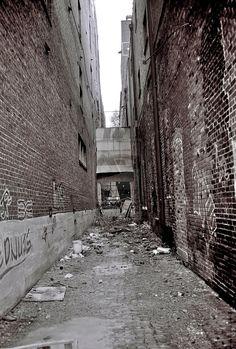 File Rapid City Art Alley jpg | Img Need