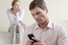 Buy Spy Mobile Phone Software in Delhi India ->>> http://www.spysortsoft.in/mobile-softwares.html