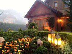 Maravilhosa casa de 5 dormitórios na Reserva da Serra. http://www.privateimoveis.com/imovel/Casa-5-dormitorios/S%C3%A3o-Jos%C3%A9/Canela/CA0362