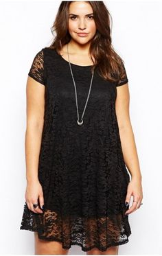 Pleasures Dress Black Rf821738 - Preço: 27,50€   Contacte-nos +351 916.454.354; +351 965.234.991