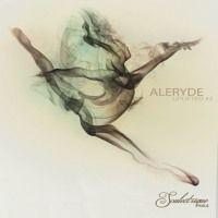 [SLQ023] ALERYDE _ Uplifted#2 di Soulectrique musi_q su SoundCloud