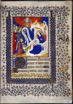 Henry VI 1422-61, 1470-71 AD