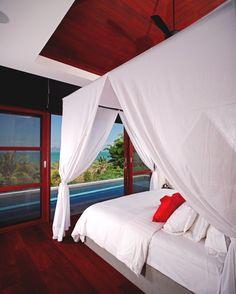 Luxury Ao Po beachfront Villa, Phuket, Thailand - http://www.adelto.co.uk/luxury-ao-po-beachfront-villa-phuket-thailand