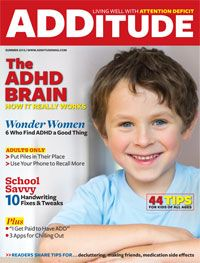 ADHD Treatment: Brain-Training Tools for Attention, Focus Adhd Funny, Adhd Help, Adhd Brain, Back Pain Exercises, Adhd And Autism, Adult Adhd, Foster Parenting, Parenting Plan, Adhd
