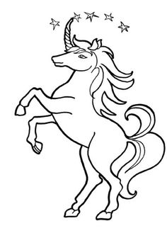 starburst coloring pages - photo#20