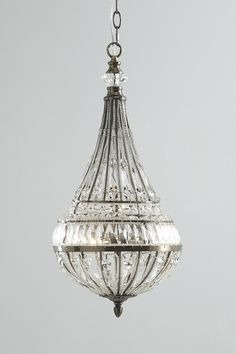 TIMELESS STYLE The Annecy 3 light ceiling pendant is decadent in design, with an empire shape, finished in beautiful antique brass. Ceiling Lights Living Room, Bedroom Lighting, Light, Hallway Pendant Lighting, Ceiling Pendant Lights, Hallway Chandelier, Modern Ceiling Light, Ceiling Lights, Ceiling Rose
