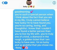 Best Friend Paragraphs, Paragraphs For Your Boyfriend, Cute Messages For Boyfriend, Paragraphs For Him, Cute Text Messages, Boyfriend Quotes, Sweet Texts, Cute Texts, Goodmorning Texts To Boyfriend