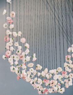 Elegant + Modern Wedding Inspiration in Los Angeles | Green Wedding Shoes | Weddings, Fashion, Lifestyle + Trave