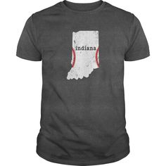 Indiana Softball Mom T Shirts Baseball Mom Shirts #gift #ideas #Popular #Everything #Videos #Shop #Animals #pets #Architecture #Art #Cars #motorcycles #Celebrities #DIY #crafts #Design #Education #Entertainment #Food #drink #Gardening #Geek #Hair #beauty #Health #fitness #History #Holidays #events #Home decor #Humor #Illustrations #posters #Kids #parenting #Men #Outdoors #Photography #Products #Quotes #Science #nature #Sports #Tattoos #Technology #Travel #Weddings #Women