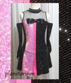 プラネタリウム | Llittle Ballerina Gallery