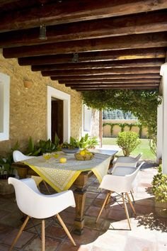 weekends inspiration:  Exteriors