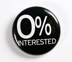 I would like to wear this while speaking to a certain person