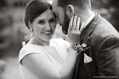 wedding photographer mayo Relaxed Wedding, Our Wedding, Castle, Couple Photos, Pretty, Weddings, Couple Shots, Couple Pics, Forts
