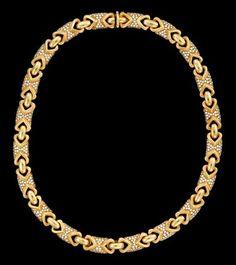 Diamond Jewelry, Gold Jewelry, Fine Jewelry, Chains For Men, Gold Chains, I Love Gold, Gold Chain Design, Men's Jewellery, Bvlgari