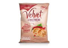 http://3.bp.blogspot.com/-spsJKAluZkM/U7ohugMgvII/AAAAAAABStE/E_wFFLuUdzE/s1600/Velvet+Crunch+Gourmet+(1).jpg