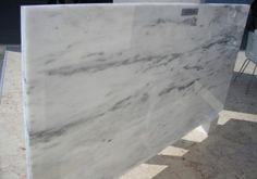 Image result for carrera marble countertop