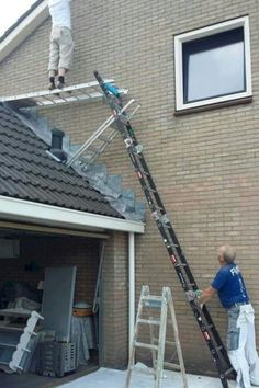 40 Fails You Won't Believe Actually Happened