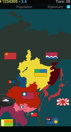 Fantasy Map, Alternate History, Fantasy Setting, Historical Maps, Flags, Badass, Weapons, Cities, Alternative