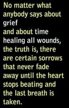 The sorrow of losing of my daughter will never fade until I see her again. I Miss My Daughter, I Miss My Mom, Memorial Tattoo Quotes, Qoutes, Me Quotes, Grieving Quotes, Grief Loss, After Life, Beyond Words