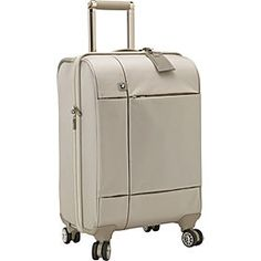 Shop BMW Luggage at eBags - experts in bags and accessories since 1999. We offer easy returns, expert advice, and millions of customer reviews.