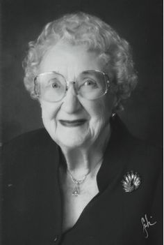 Neighbor Louise Woerner Sellers passed awaylast week, and her burial was yesterday. We wrote about Sellers in 2012 when she turned 100 years old. At the time, we reported that Sellers graduated from Woodrow Wilson High School in 1930. At the time of her death, she was the school's oldest living Woodrow graduate. She was an honor student at Woodrow and on the committee that designed the 1930 Class Ring. In 2013, Louise donated the funds needed to install the new flagpole that is located on…