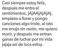 Tumblr Quotes, Sad Quotes, Love Quotes, Qoutes, Ex Amor, Cool Phrases, Sad Love, Spanish Quotes, How I Feel