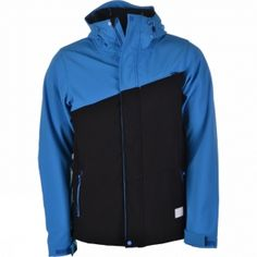 Bench Softshell en promotion chez As Adventure