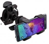 FTR Caddytrek Cell Phone Holder