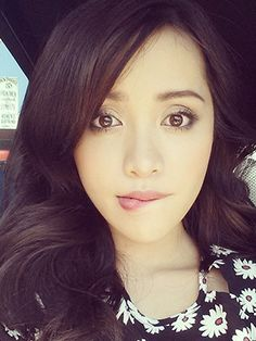 Why Are These EDM Giants Suing Michelle Phan?