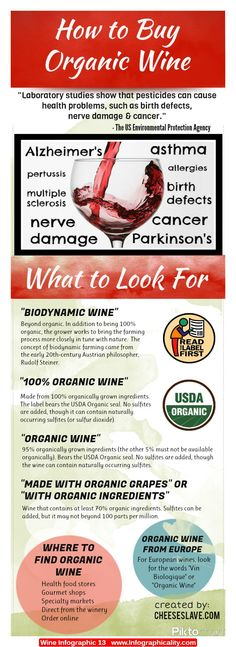 Wine Infographic 13 - http://infographicality.com/wine-infographic-13-2/