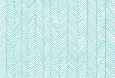 watercolor pattern tumblr - Google Search