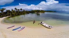 Aloita Resort. mentawai. Indonesia Aloita Resort, Bali, Golf Courses, Tourism, Spas, Villas, Islands, Restaurants, Turismo