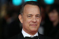Al Green, Tom Hanks, Patricia McBride, Lily Tomlin, Sting make up the new class.